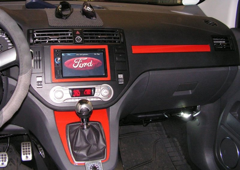 Maxresdefault as well Ford Kuga together with Jante Ford Focus St Originale R X Bca E E B moreover Erste Testfahrt Im Neuen Er X Db F F in addition Image Rotationteaserentry E. on ford kuga tuning